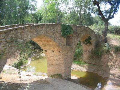 Pont-de-Sant-Martí-3