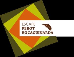 Escape Room Perot Rocaguinarda